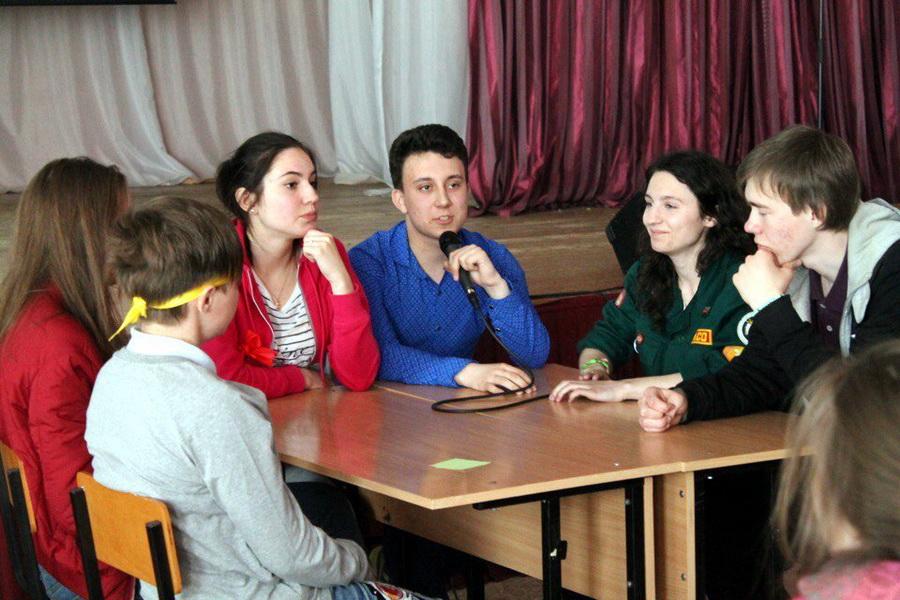 studenti-goroda-samara-hhh-video